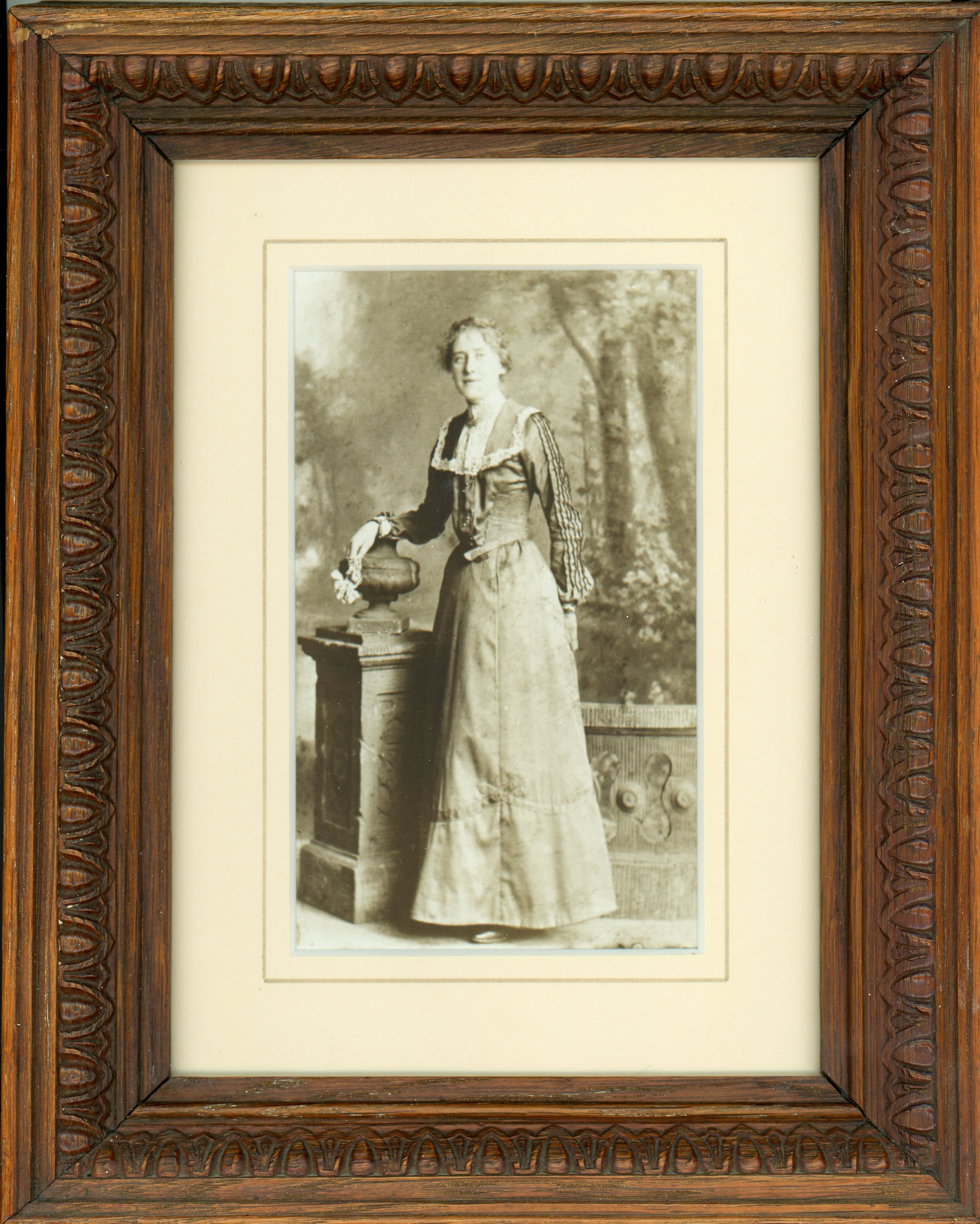 Framing photographs black and white revival framing jeuxipadfo Image collections
